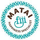 Matai Happiness Specialist
